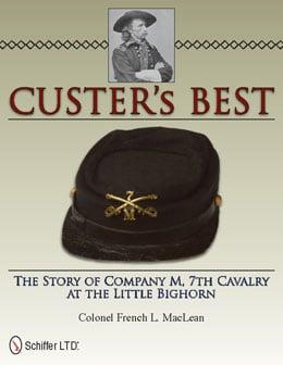 Custer's Best