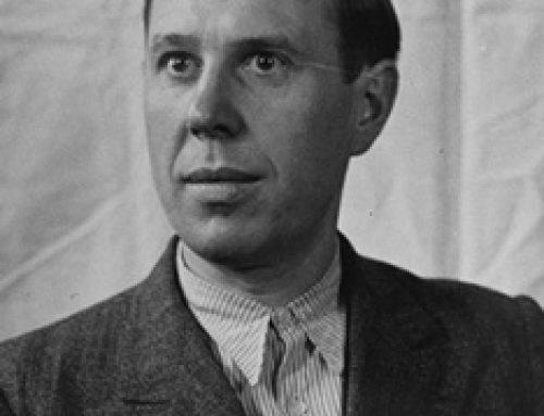SS-Standartenführer Dr. Werner Braune, Einsatzkommando 11b