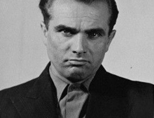 SS-Obersturmbannführer Adolf Ott, Einsatzkommando 7b