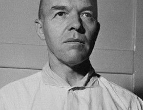 SS-Brigadeführer Otto Rasch, Einsatzgruppe C