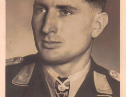 Hans Beisswenger