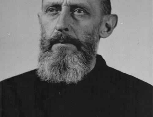 SS-Standartenführer Paul Blobel, Einsatzkommando 4a