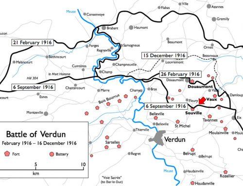 Royal Bavarian 8th Infantry Regiment